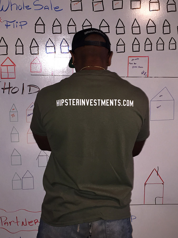 hipster-investments-t-shirts_7
