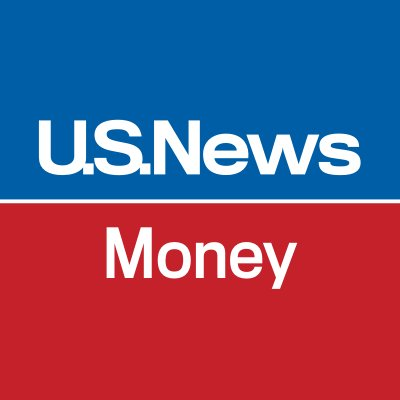 行家投资Featured In US News Money