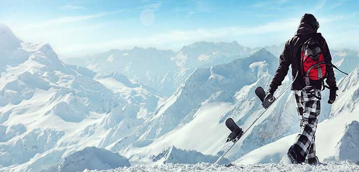 What Snowboarding Can Teach Us About Real Estate Investing Strategy