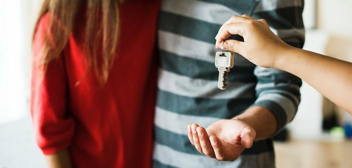 2019 Real Estate Market Trends Investors Need to be Aware of